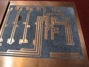 Fiber Optic Chandelier Gallery Apex Logic