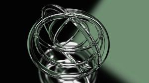 glassRings_greenTint
