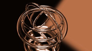 glassRings_orangeColor