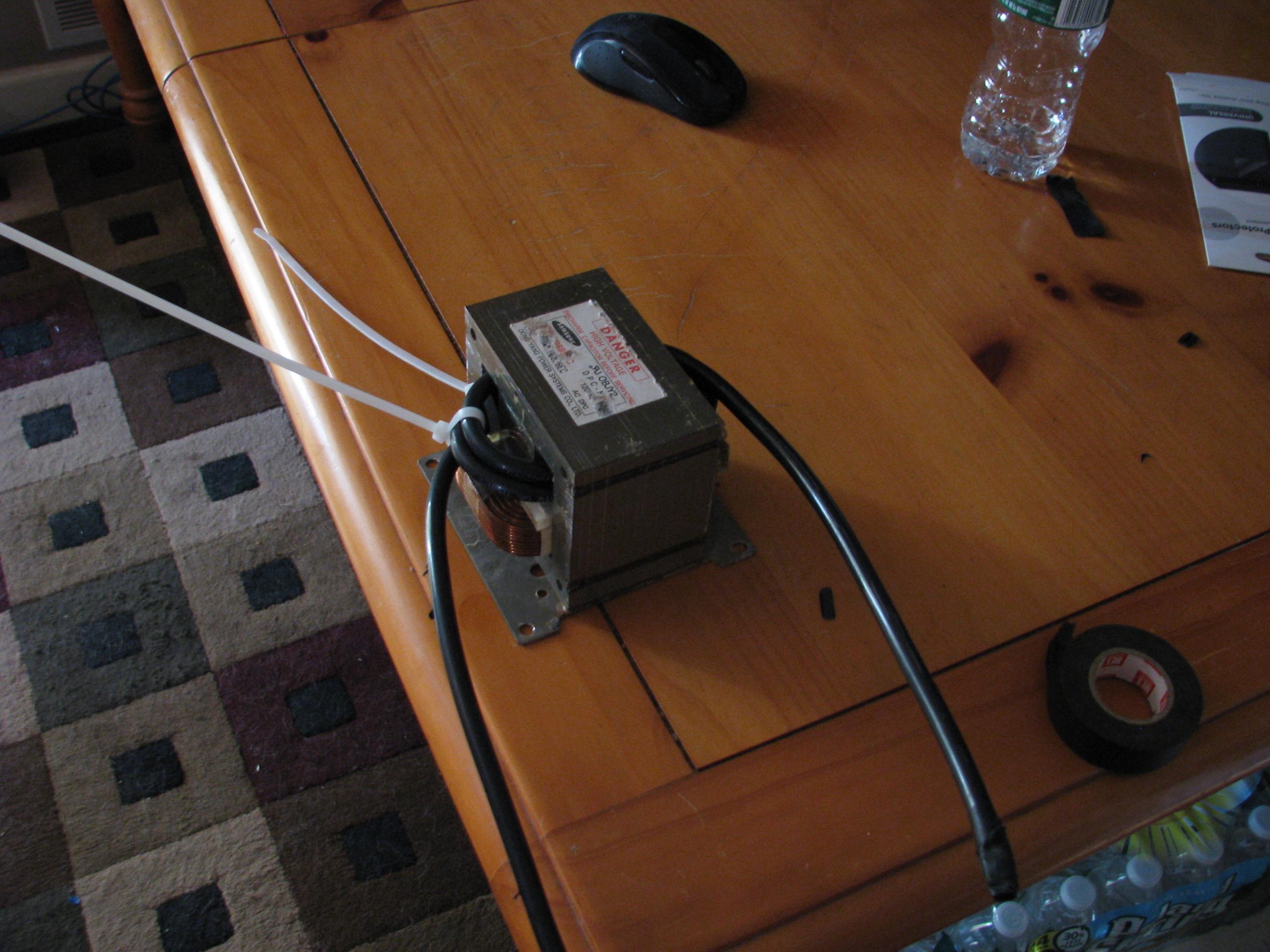 240voltdryerwiringdiagram Circuit Breaker Wiring Diagrams Doit